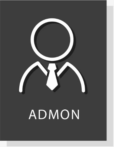 Domer Admon